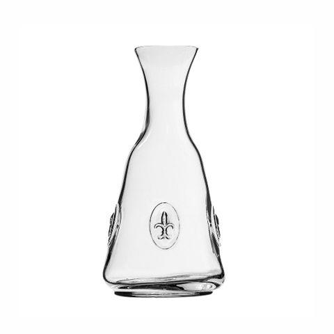 Графин LA ROCHERE 750 мл материал стекло 00740701