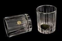 6 стопок для водки Пиза серебро, SM2110_SAL