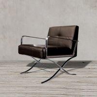 Кресло EC-011/A535