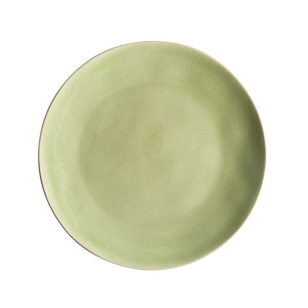 Тарелка NAP275-01616E