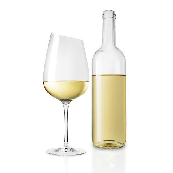 Бокал для белого вина magnum 600 мл 541036