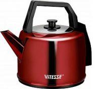 Электрический чайник 5 л Vitesse VS-165