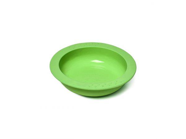 Глубокая тарелка KIDS 13 см/260 мл FISSMAN, 9589