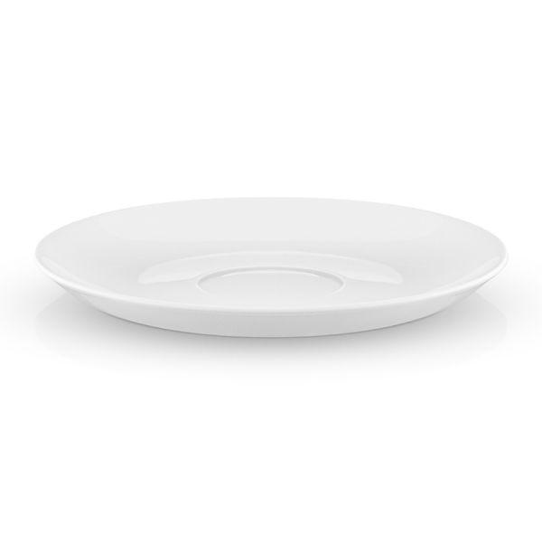 Блюдце Legio 16 см 886250