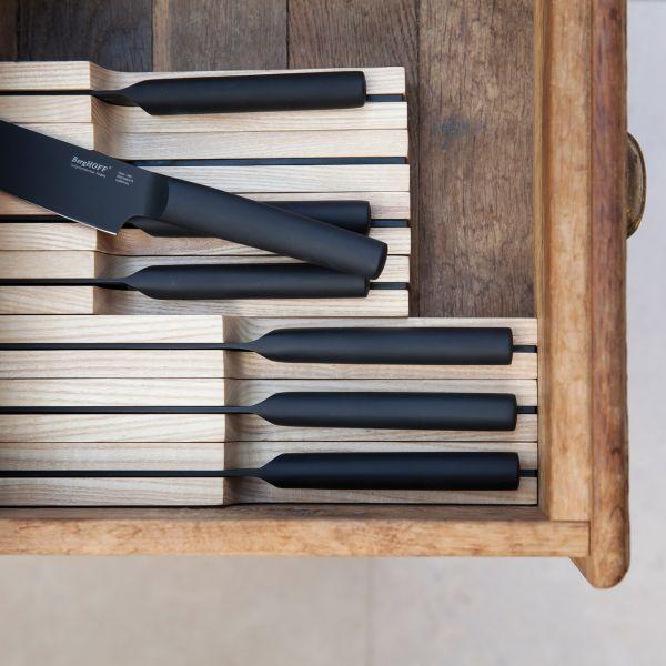 Органайзер для хранения ножей BergHOFF Ron 30 см 3900019