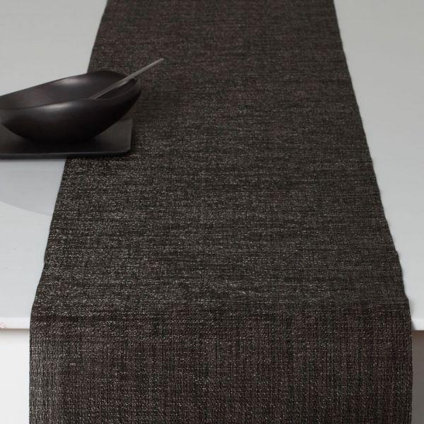 Салфетка подстановочная, винил, 36х48 см, серия Boucle, CHILEWICH