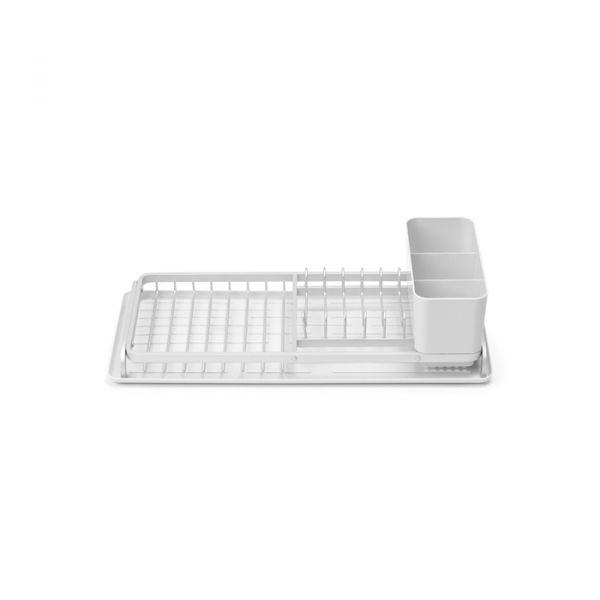 Компактная сушилка для посуды BRABANTIA, 117282
