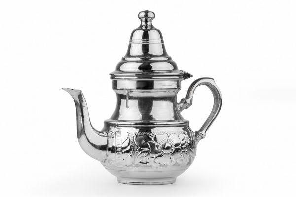 Чайник средний 650 мл, La Rose des Sables