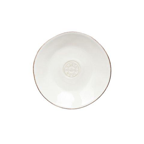 Тарелка NOP161-02203B