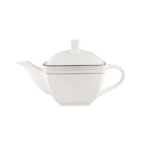Чайник A2101537