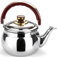 Чайник из металла 3 л Mayer&Boch, 1036