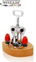 Набор кухонных принадлежностей  Vitesse VS-8010