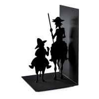 Держатель для книг Balvi Don Quijote 26533