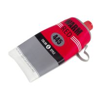 Сумочка Color & Style красная 25856 Balvi