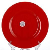 Тарелка РЭД ВИЛЛАЖ, диаметр 260 мм