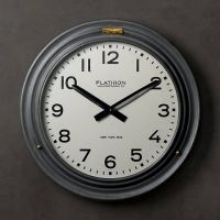 Часы Дифрент DTR2102