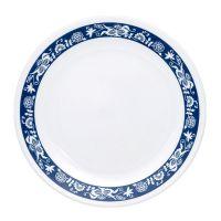 Тарелка закусочная 22см True Blue CORELLE 1114026