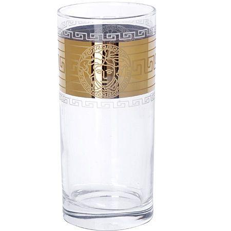 Набор стаканов для сока Mayer&Boch 6 шт 402/41