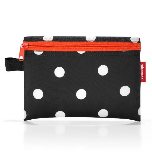 Сумка складная Mini maxi touringbag mixed dots AD7051