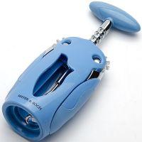 Штопор синего цвета Mayer&Boch, 23291