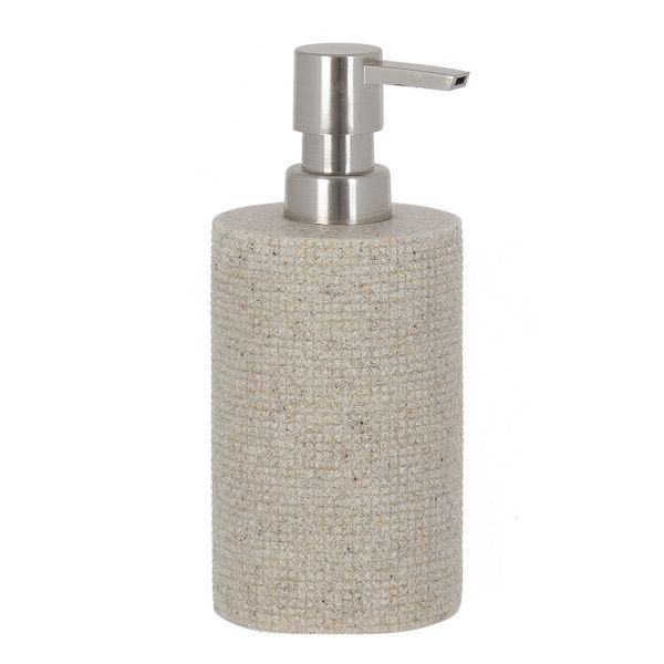 Дозатор для жидкого мыла Arena 350мл 268495 D'casa