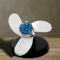 Часы Геркулес 107037 (ACC07037)