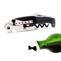 Набор для вина Koala Black Tie 63340000