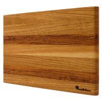 Доска разделочная Woodinhome 20x30 см CB001SON