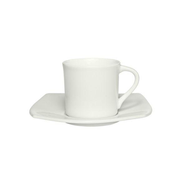 Чашка кофейная S0226/58494