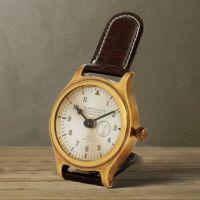 Часы Марн Мастер 106478 (ACC06478)