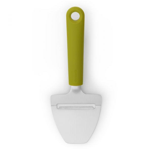 Нож для сыра Tasty colours, Brabantia