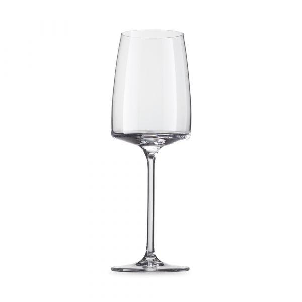 Набор бокалов для белого вина 363 мл SCHOTT ZWIESEL Sensa 6 шт, 120 588-6