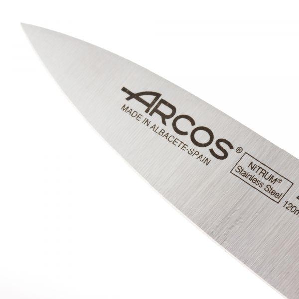 Нож поварской ARCOS Universal 12 см 2803-B