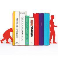 Аксессуары для чтения