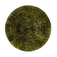 Тарелка 28,4 см COSTA NOVA, PEP282-02202F