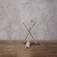 Декор ROOMERS «Стрелы» 21300-42