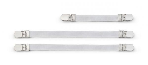 Стяжки для чехла гладильной доски Brabantia 108266
