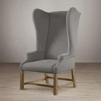 Кресло Лансинг FC6050-OAK