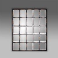 Зеркало Вентура DTR2117
