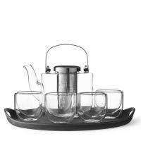 Чайный набор из 6-ти предметов Bjorn VIVA Scandinavia, V32801