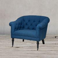 Кресло SF1109B1/ 7088-1