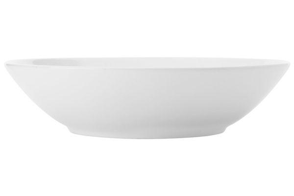 Салатник/тарелка суповая Кашемир без индивидуальной упаковки, MW583-BC1883