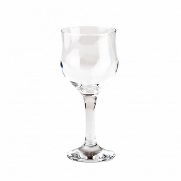 Набор фужеров для вина ТУЛИП 243 мл 6шт