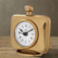 Часы Томас Фразер ACC07426