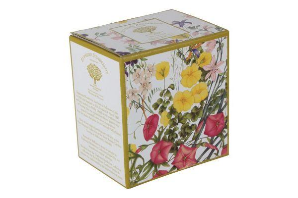 Кружка Лютик в подарочной упаковке, MW637-EH00010