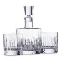 Набор для виски SCHOTT ZWIESEL Basic Bar Motion, 120 145