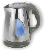 Электрический чайник 1,7 л Vitesse VS-108