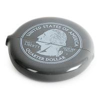 Монетница Silver Quarter 25547 Balvi