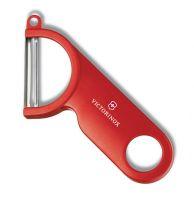 Нож для чистки картофеля Victorinox модель 7.6073