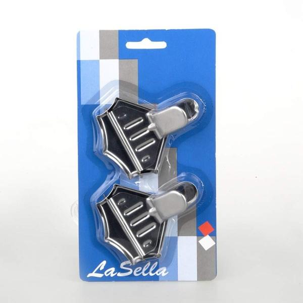 Щипцы LaSellaс 2 шт